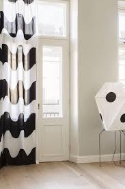 the history of decorating with marimekko the interiors addict