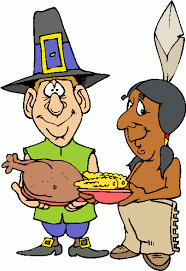 thanksgiving clipart thanksgiving clipart links
