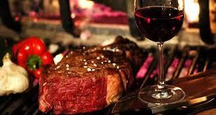 viande cuisin馥 九月九日超级折扣 这里的法国葡萄酒最低至五折 搜狐美食 搜狐网