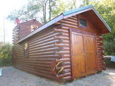 trophy amish cabins llc 12 x 32 xtreme lodge 648 s f sugar trophy amish cabins llc 12 x 32 xtreme lodge 700 s f tiny