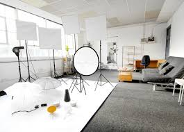 Photography Studios Photography Studio Hire In London Uk