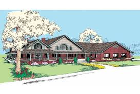 eplans farmhouse eplans farmhouse house plan stunning one floor country home