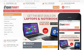 web shop design best ecommerce website design service store design