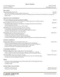 cheap curriculum vitae ghostwriting website for free essay