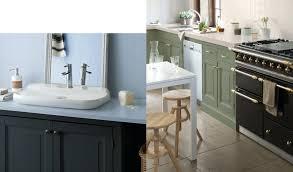 v33 cuisine et bain peinture v3v meubles peinture v33 cuisine et salle de bain