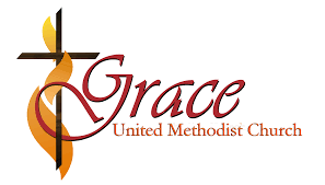United Contact Contact Us Grace United Methodist Church