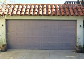 Garage Door Curb Appeal - super charge your curb appeal with a garage door makeover