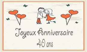 dix ans de mariage 40 ans de mariage humour idées de mariage les plus chaudes 2017