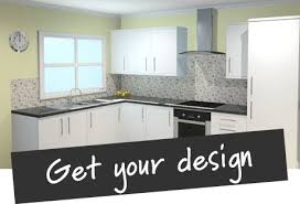 kitchen and bathroom design software b q spaces diy at b q