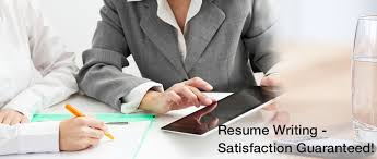 Best Online Resume Writing Services by Download Resume Builder Service Haadyaooverbayresort Com