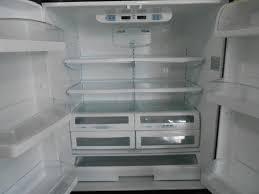 lg bottom freezer french door refrigerator 11 best french door bottom freezer images on pinterest appliance