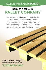 best 25 plastic pallets for sale ideas on pinterest plastic