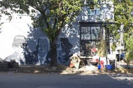 there s an eazy e jack layton and tupac mural in east van and eazy e vancouver graffiti copy