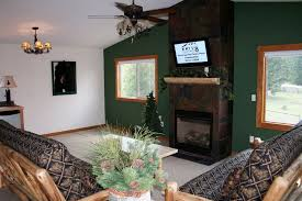 estes park resort rentals mountain packages rocky mountain resorts