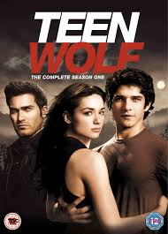 teen wolf tv series 2011 imdb psa watch teen wolf rated e