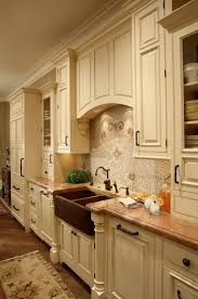 White Inset Kitchen Cabinets by 29 Best Island Fever Images On Pinterest Kitchen Cabinets