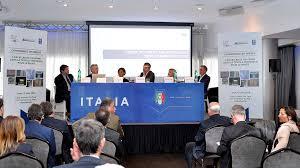 chambre commerce italienne lyon la chambre de commerce italienne de lyon et l uefalyon saveurs