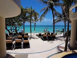 playa palms beach hotel playa del carmen mexico booking com