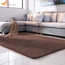 tappeto grande moderno 100x120 cm 39 x 47 microfiber ciniglia tappeti moderni e tappeti