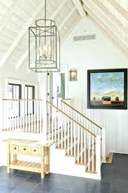 hanging a chandelier staircase hanging lights lovable hanging chandelier lights led