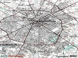 kentucky backroads map fayette kentucky ky profile population maps real