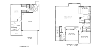 waikele s popularity is about to boom pu uwai place is coming pu uwai place plan a 1 881 sqft with a 2 car garage and additional parking for 2 cars in the driveway