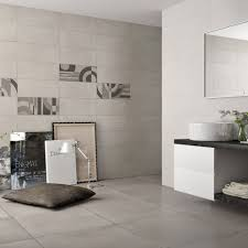 black and white bathroom designs bathrooms design decorative wall tiles outdoor black and white