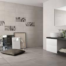 Stone Floor Bathroom - bathrooms design black marble countertops white bathroom vanity