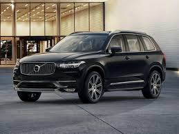 volvo semi for sale used cars for sale new cars for sale car dealers cars chicago