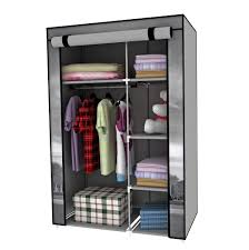 toy storage organizer amazon home design ideas