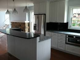 gorgeous 10 84 lumber kitchen cabinets design ideas of 84 lumber