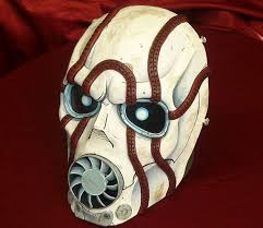 Borderlands 2 Halloween Costumes 14 Halloween Costume Ideas Images Costume