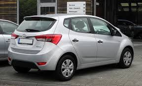 hyundai 0 60 0 to 60 times u0026 1 4 mile times zero to 60 car