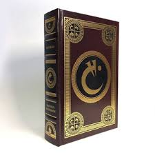 leather photo book mistborn leather bound book brandon sanderson store