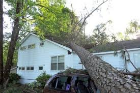 how to handle an emergency roof repair angie s list