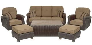 Tan Brown La Z Boy lazy boy sectionals for practical furniture exist decor