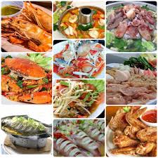 cuisine in kl eathai food kl home kuala lumpur malaysia menu prices