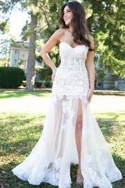 used wedding dresses used wedding dresses las vegas wedding dress shops wedding dress