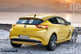 opel astra gtc 2015 2016 opel astra h gtc u2013 pictures information and specs auto