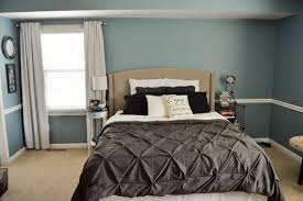 bedroom style shopping with kirkland u0027s loving here
