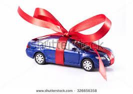 car ribbon car ribbon stock images royalty free images vectors