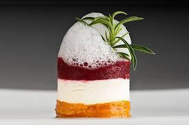 molecular gastronomy cuisine molecular gastronomy photography by sylvie racicot the wondrous