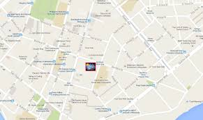 Uic Map Teemo Cup Davao Tk Static Link 3 Internet Cafe