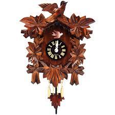 clocks breathtaking design of cuckoo clocks for wall clocks ideas