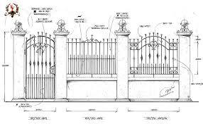 autocad design shop drawing autocad design pas classic steel