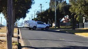 siege orange glenroi siege resolved with reportedly taken into custody