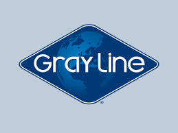 www gray australia day tours and sightseeing tours gray line
