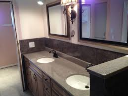 Onyx Bathroom Sinks New Before U0026 After Photos From Clarks Summit U0026 Easton Rebath