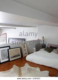 split level bedroom split level house stock photos split level house stock images