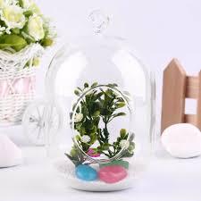 online buy wholesale glass vase decor from china glass vase decor